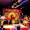 trommel-sommerfestDSC_9354
